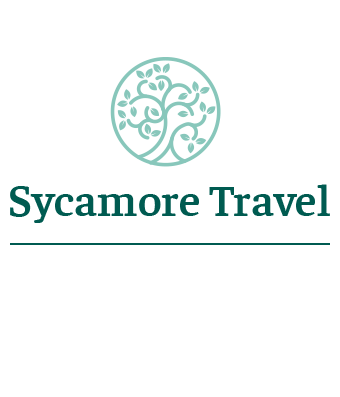 Sycamore Travel
